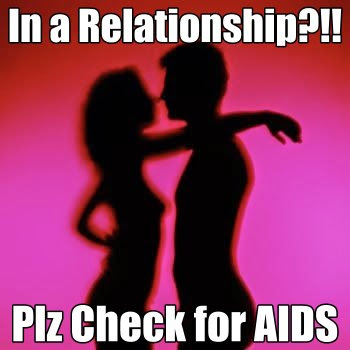 aids tests (1)